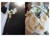 dallas-fort-worth-wedding-coordinator-3