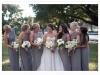 dallas-fort-worth-wedding-coordinator-4