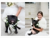 dallas-fort-worth-wedding-coordinator-5