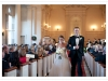 dallas-fort-worth-wedding-coordinator-8