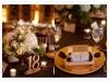 dallas-fort-worth-wedding-coordinator-9