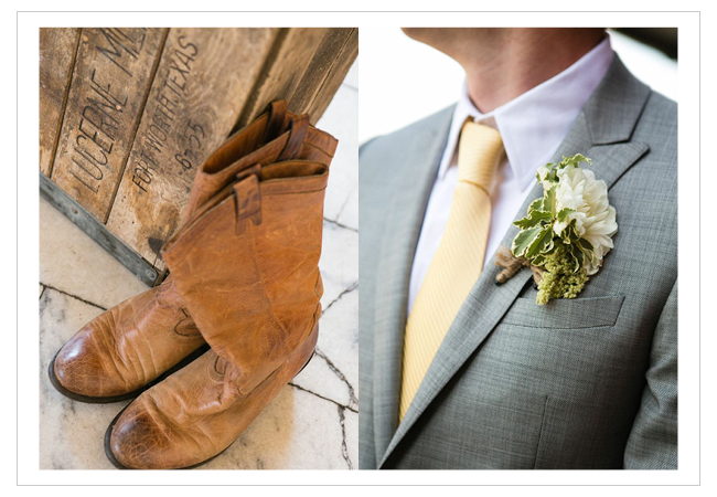 dallas-fort-worth-wedding-coordinator-breanne-jared-2