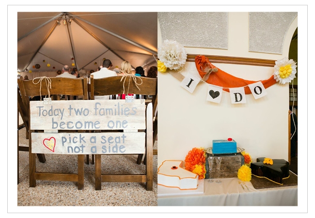 dallas-fort-worth-wedding-coordinator-breanne-jared-7
