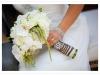 dallas-fort-worth-wedding-coordinator-breanne-jared-1