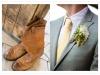 dallas-fort-worth-wedding-coordinator-breanne-jared-2