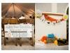 dallas-fort-worth-wedding-coordinator-breanne-jared-7