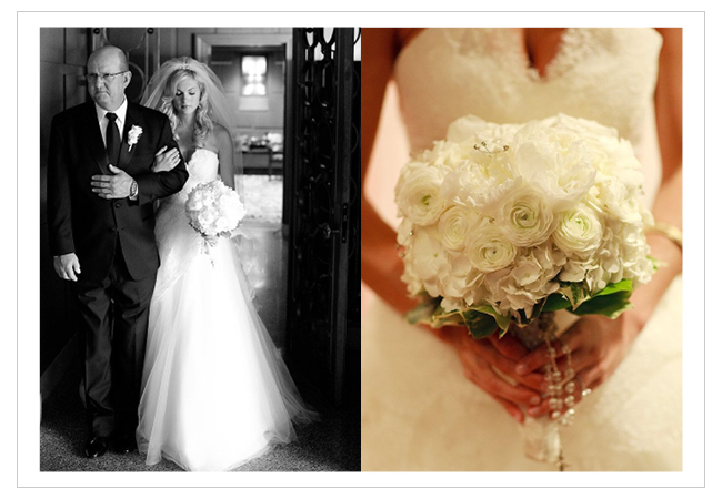 dallas-fort-worth-wedding-coordinator-lindsay-brendan-2