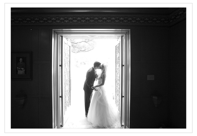 dallas-fort-worth-wedding-coordinator-lindsay-brendan-4