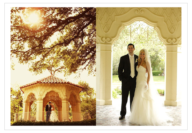 dallas-fort-worth-wedding-coordinator-lindsay-brendan-5