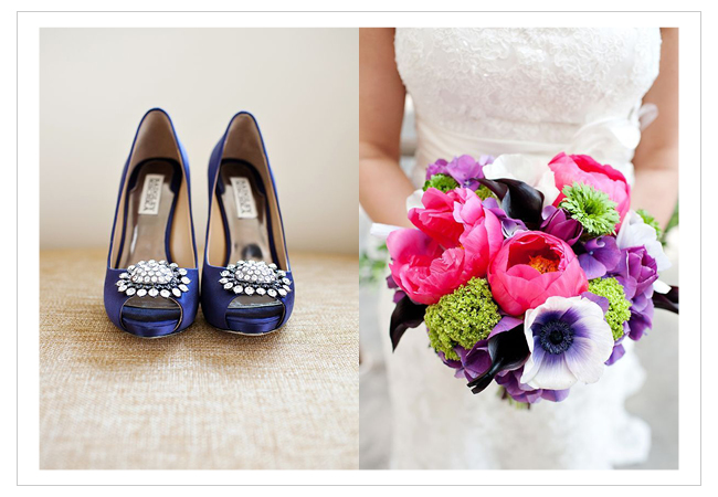 dallas-fort-worth-wedding-coordinator-rachel-chad-1