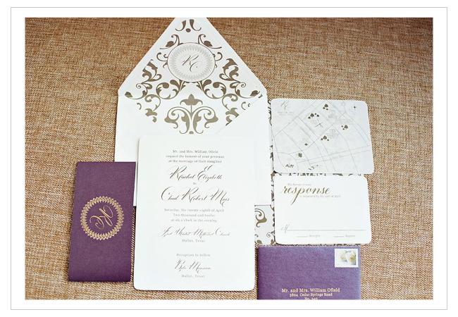 dallas-fort-worth-wedding-coordinator-rachel-chad-2