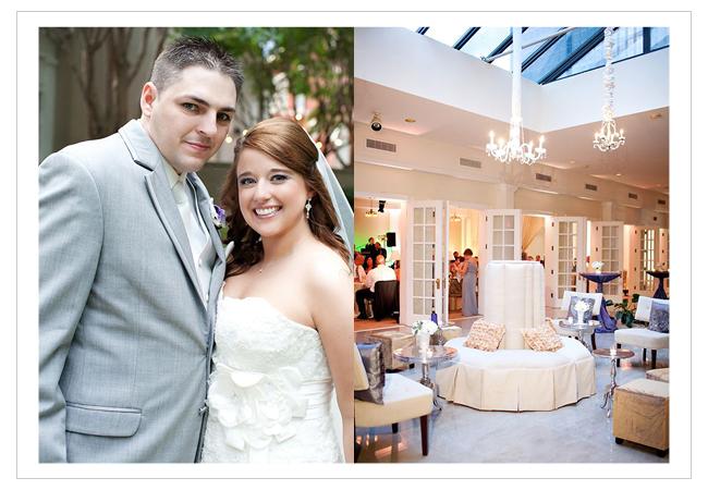 dallas-fort-worth-wedding-coordinator-rachel-chad-5