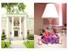 dallas-fort-worth-wedding-coordinator-rachel-chad-3