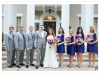 dallas-fort-worth-wedding-coordinator-rachel-chad-4