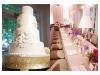 dallas-fort-worth-wedding-coordinator-rachel-chad-6