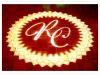 dallas-fort-worth-wedding-coordinator-rachel-chad-7