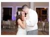dallas-fort-worth-wedding-coordinator-rachel-chad-8