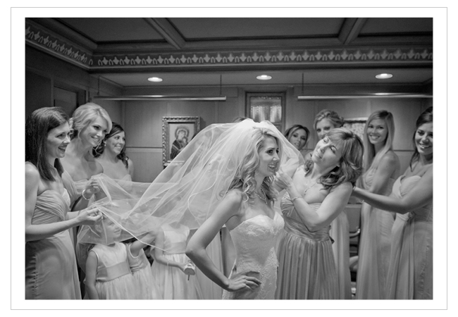 dallas-fort-worth-wedding-coordinator-fallon-michael-2
