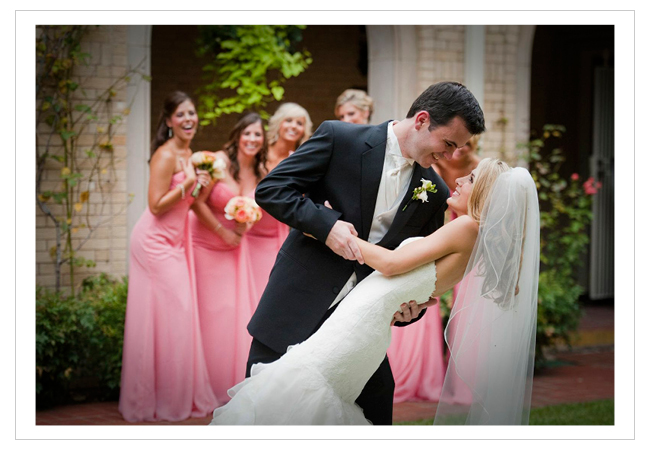 dallas-fort-worth-wedding-coordinator-fallon-michael-6
