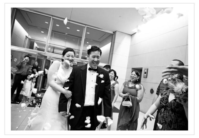dallas-fort-worth-wedding-coordinator-joseph-esther-12
