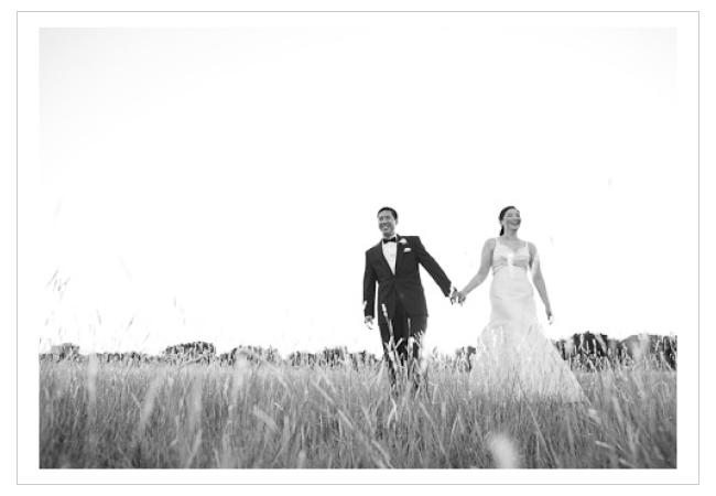 dallas-fort-worth-wedding-coordinator-joseph-esther-3
