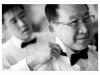 dallas-fort-worth-wedding-coordinator-joseph-esther-1