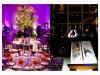 dallas-fort-worth-wedding-coordinator-joseph-esther-11