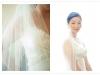 dallas-fort-worth-wedding-coordinator-joseph-esther-2