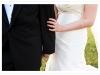 dallas-fort-worth-wedding-coordinator-joseph-esther-4