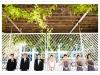 dallas-fort-worth-wedding-coordinator-joseph-esther-6