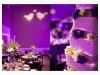 dallas-fort-worth-wedding-coordinator-joseph-esther-7