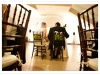 dallas-fort-worth-wedding-coordinator-joseph-esther-9