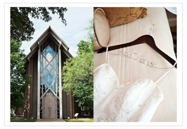 dallas-fort-worth-wedding-coordinator-jessica-matt-1