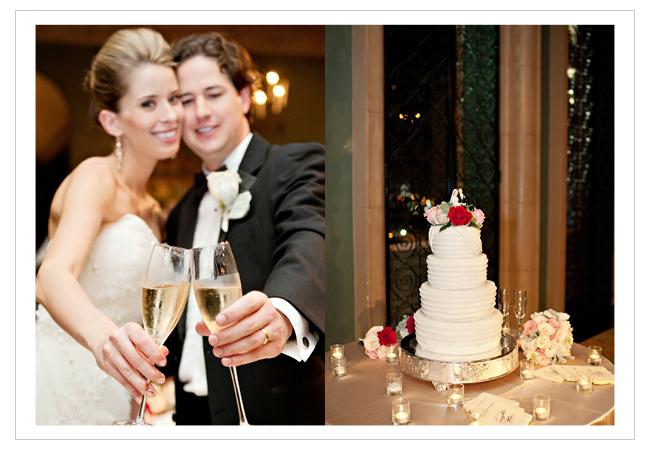 dallas-fort-worth-wedding-coordinator-jessica-matt-11