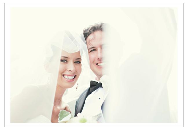 dallas-fort-worth-wedding-coordinator-jessica-matt-12