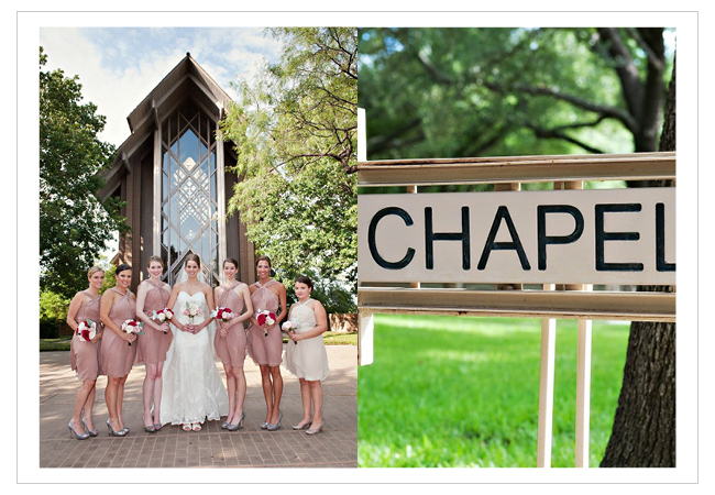 dallas-fort-worth-wedding-coordinator-jessica-matt-4
