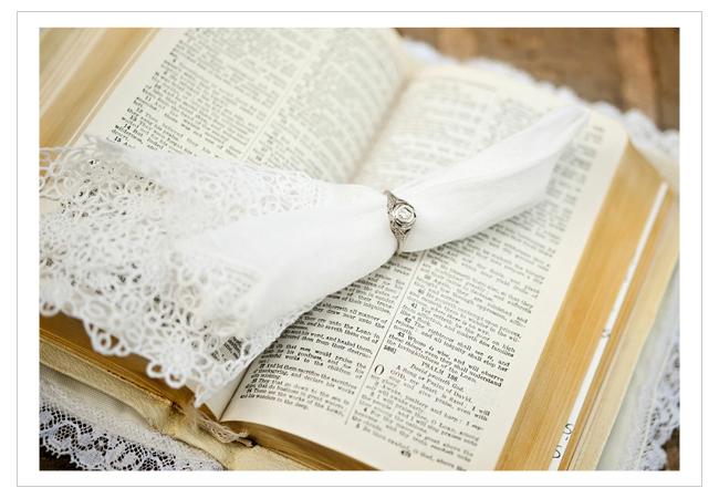 dallas-fort-worth-wedding-coordinator-jessica-matt-5