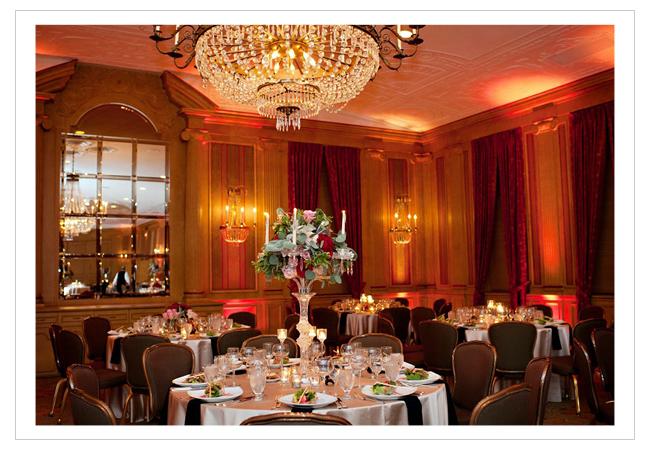 dallas-fort-worth-wedding-coordinator-jessica-matt-7
