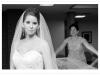 dallas-fort-worth-wedding-coordinator-jessica-matt-2