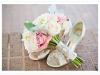 dallas-fort-worth-wedding-coordinator-jessica-matt-3