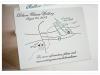 dallas-fort-worth-wedding-coordinator-jessica-matt-8