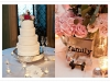 dallas-fort-worth-wedding-coordinator-jessica-matt-9