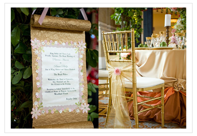 dallas-fort-worth-wedding-coordinator-nace-5