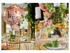 dallas-fort-worth-wedding-coordinator-nace-1