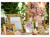 dallas-fort-worth-wedding-coordinator-nace-2