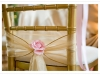 dallas-fort-worth-wedding-coordinator-nace-4