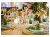 dallas-fort-worth-wedding-coordinator-nace-6