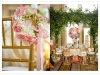 dallas-fort-worth-wedding-coordinator-nace-7