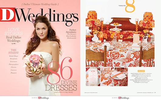 dallas-fort-worth-wedding-planner-1