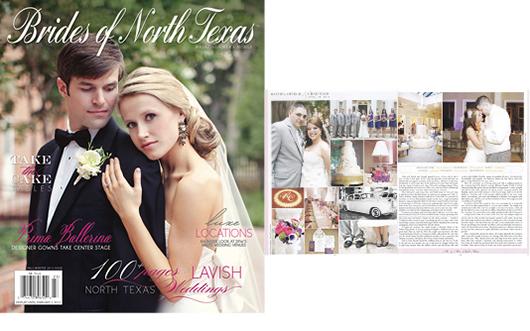 dallas-fort-worth-wedding-planner-4